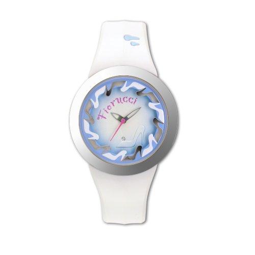 fiorucci-fiorucci-fr-1501-montre-enfant-quartz-bracelet-plastique-blanc