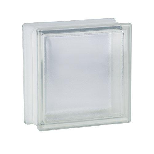 5-pieces-fuchs-glass-blocks-riva-clear-19x19x8-cm