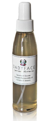 babyface-treatment-booster-w-matrixyl-3000-map-vitamin-c-bearberry-boosts-potency-of-your-favorite-b