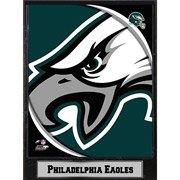 Philadelphia Eagles Photo Plaque, 9x12-NFL by NFL