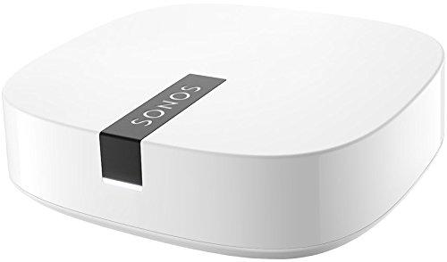 sonos-boost-ponte-wireless-bianco