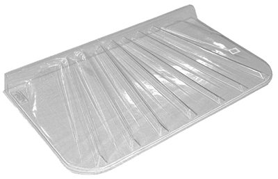 MacCourt 4425R Type X Window Cover (Escape Window Well Covers compare prices)