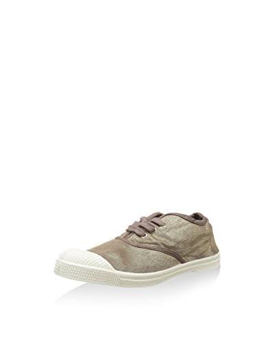 Bensimon Sneaker [Oro]