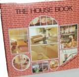 Image de The House Book