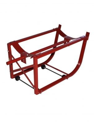 milwaukee-hand-trucks-40158-55-gallon-drum-cradle-with-wheels