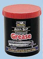 unbranded-wpg500-marine-grease-aquaslip-500g