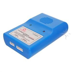 LBC-10 11.1v Bioloid Premium Lipo Battery Charger