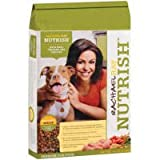 Rachael Ray Nutrish Chicken & Veggies Dog Food - 14lb