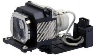 Projecteur lampe ampoule 5J.J2K02.001Ampoule Lampe Lampe pour projecteur Benq W500Projecteur avec boîtier New