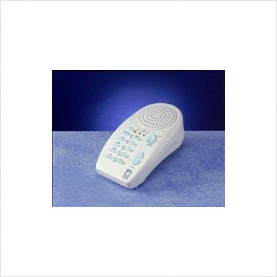 Alternative Diaper Bags front-1033491