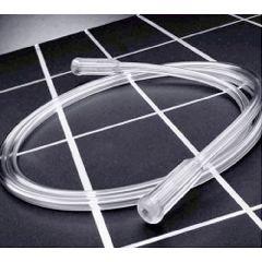 Salter Labs(R) Three-Channel Oxygen Supply Tubing