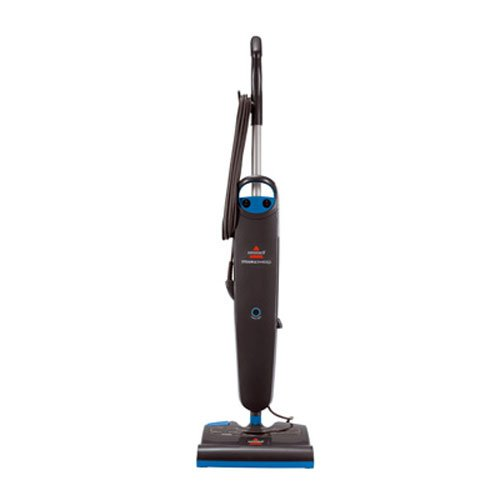 BISSELL Steam & Sweep Hard Floor Cleaner, 46B4 (All In One Vacuum compare prices)