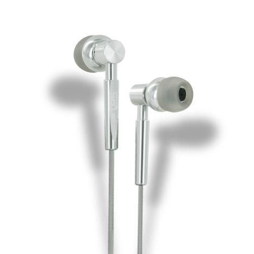 Tdk Eb750 Headphones