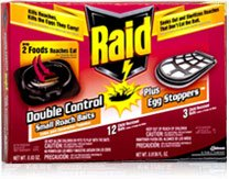 raid-double-control-small-roach-baits-plus-egg-stoppers-12-count-boxes