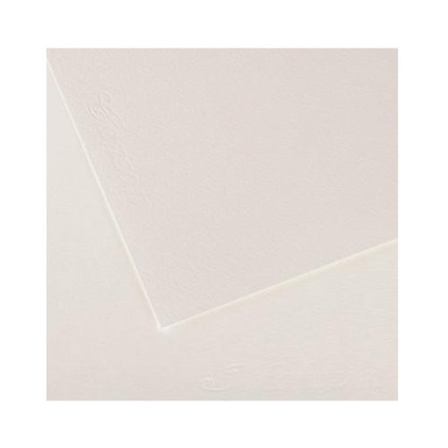 Canson Artist Series Montval Watercolor Paper, Cold Press, 140 Pound, 48 Inch x 5 Yard Roll (Color: 0, Tamaño: 48X5yds)