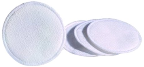 Bailey 6 Pack Cotton Breast Pads