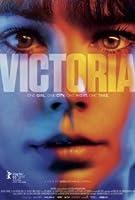 Victoria - Subtitled