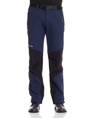 Grifone Pantalone Ritter [Blu]