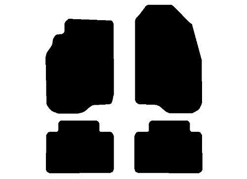 pontiac-g6-simplex-carpeted-custom-fit-floor-mats-4-pc-set-2005-2006-2007-2008-05-06-07-08-by-auto-m