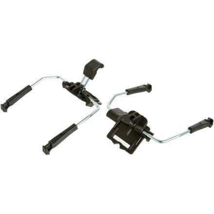 Scarpa NTN Ski Brake