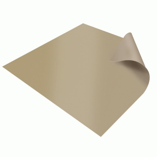 a3-teflon-ptfe-sheet-for-heat-transfer-and-heat-press-protection-430mm-x-307mm