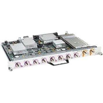 Cisco UBR-MC88V= Moteur de traitement à haut-débit