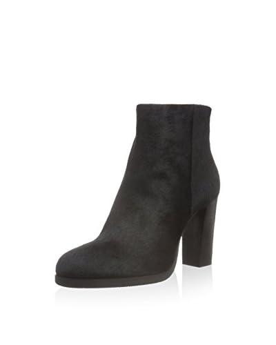 Joop! Ankle Boot Blau (402)