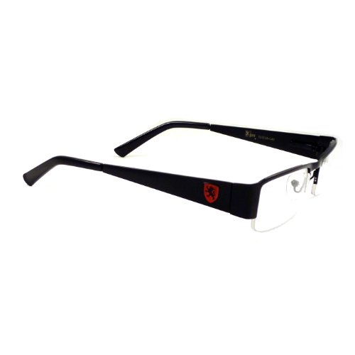 Plastic Frames With Nose Pads front-572962