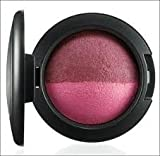 Mac Mineralize Blush Duo Band Of Roses