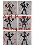 A.R. Penck. Retrospektive