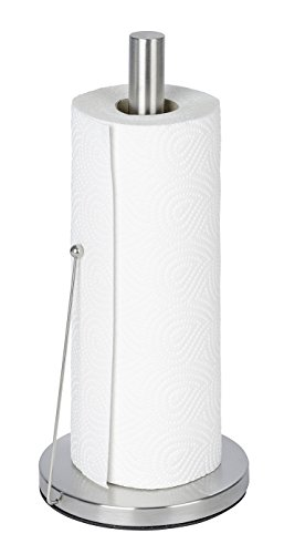 wenko-53210100-kuchenrollenhalter-clayton