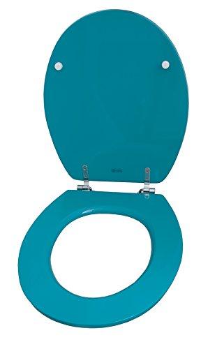 CORNAT-KSTEL77-Telo-Toilet-Seat-Turquoise