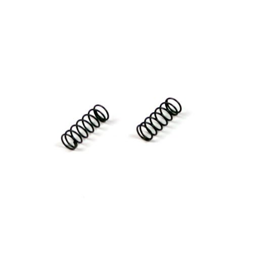 Atomik Clutch Spring for MM 450 and VMX 450 RC Dirtbike - 1