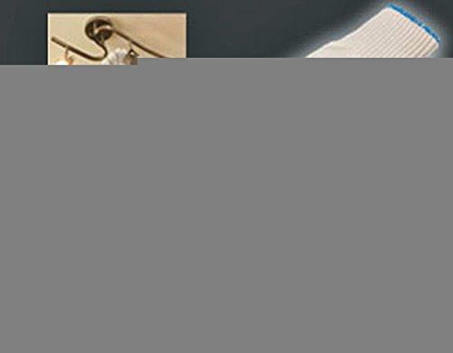 Amazing Glove Set of (2) Hot Surface Handler Gloves