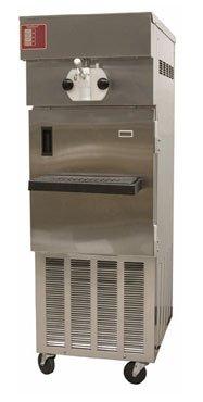 SaniServ 914 Pressurized Soft Serve Ice Cream Machine by SaniServe
