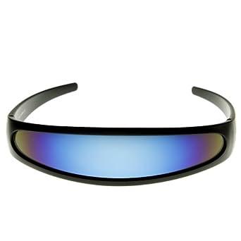 men accessories sunglasses eyewear accessories sunglasses