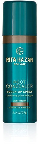 rita-hazan-root-concealer-touch-up-spray-light-brown-2-fluid-ounce