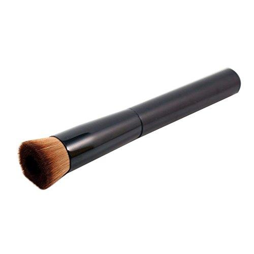 rosennie-new-pro-multipurpose-liquid-face-blush-brush-foundation-cosmetic-makeup-tools
