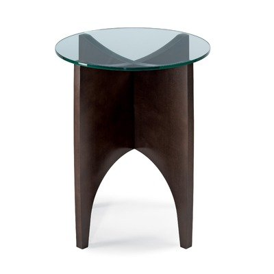 Cheap Alight Occasional End Table (TS34410TX-3412)