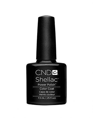 cnd-shellac-nail-polish-blackpool
