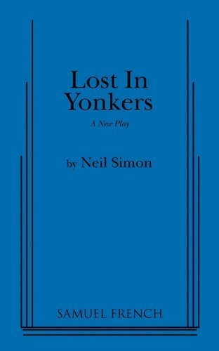 Essays about neil simon