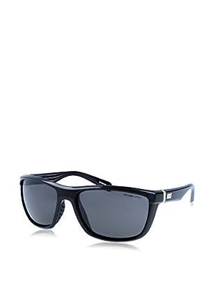 Nike Gafas de Sol SWAGEV0653 (60 mm) Negro