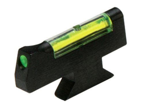 HiViz SW3001-G Smith&Wesson Fiber Optic Front