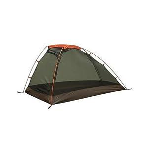 Buy ALPS Mountaineering Zephyr 1 Tent: 1-Person 3-Season by ALPS Mountaineering