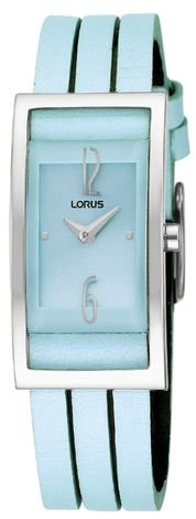 LORUS - Donna Orologi - LORUS WATCHES - Ref. 