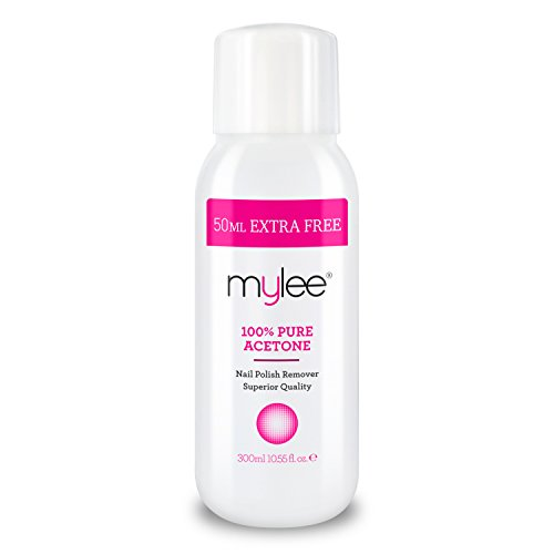 mylee-100-pure-acetone-300ml-superior-quality-nail-polish-remover-uv-led-gel-soak-off