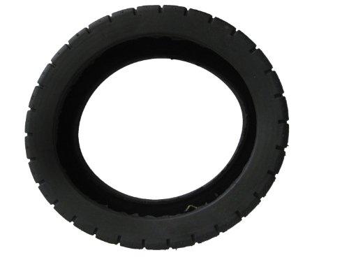 Honda Tire 42751-VA3-J00 Fits Models HR214, HR215, HR 216, HRA214, HRA215, HRC215 (8 Inch) vi j00 cy