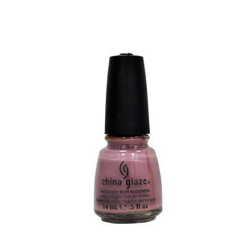 China Glaze Nail Polish Anchors Away .5 Oz Below Deck Lacquer 80973 Salon Fun