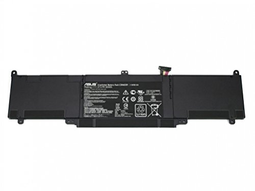 Batterie originale pour Asus UX303UB-1B