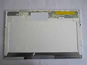 Brand New 15.4 WXGA Glossy Laptop Replacement LCD Screen(Not a Laptop) For Gateway ML6720